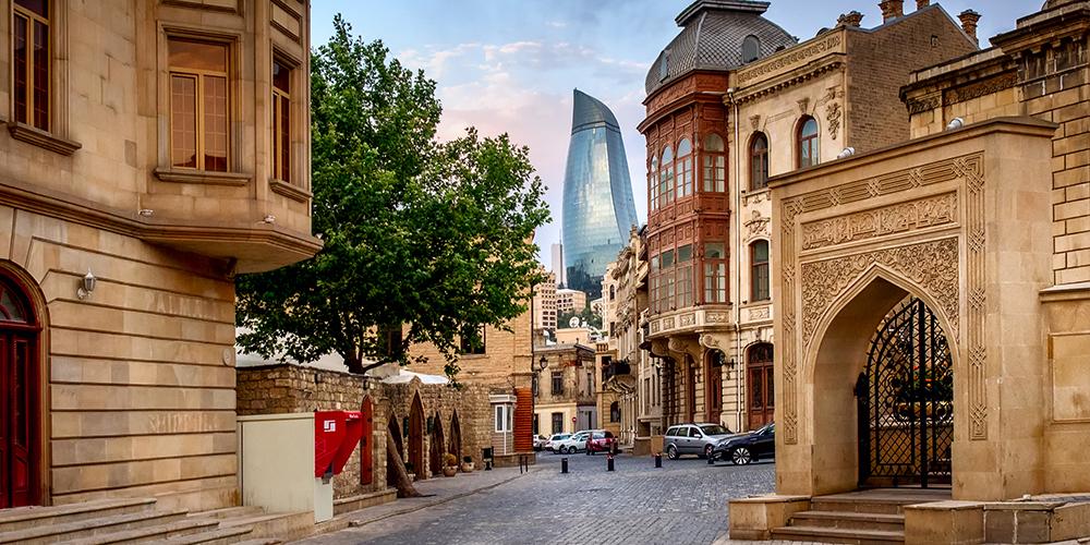 [Imagen: gdfjKKhjvWUhh_explore-azerbaijan.jpg]